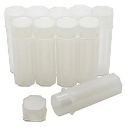 Guardhouse $2 Mint Roll Tubes Pack of 10