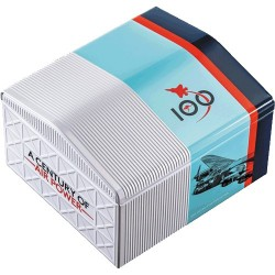 2021 50c Centenary of the Royal Australian Air Force RAAF 11 Coin Collection